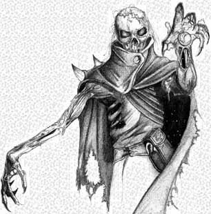 http://inter-books.narod.ru/Pic/skelet.jpg